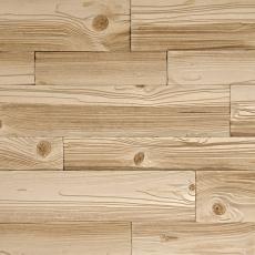 Wood II. pine