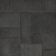Cleft slate grey